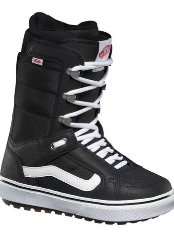 Vans Mens HI-Standard OG Snowboard Boot