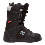 DC Mens Phase Snowboard Boot