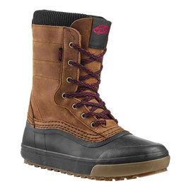 Vans Hi Standard Zip Snow Boot