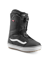 Vans Mens Aura OG  Snowboard Boot