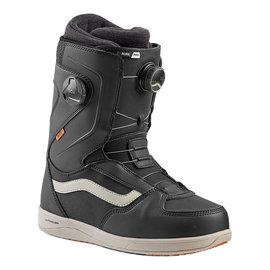Vans Mens Aura Pro Snowboard Boot