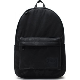 Classic XL 600D Poly Tonal Backpack
