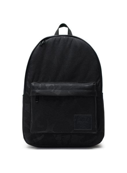 HERSCHEL Classic XL 600D Poly Tonal Backpack
