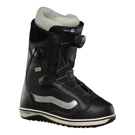 Vans Womens Encore Pro Snowboard Boot