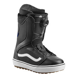 Vans Womens Encore OG Snowboard Boot