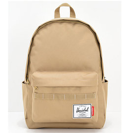 HERSCHEL Classic XL 600D Poly Kelp Backpack