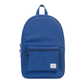 Classic 600D Poly Eclipse Backpack