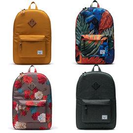 HERSCHEL Heritage 600D Poly Backpack