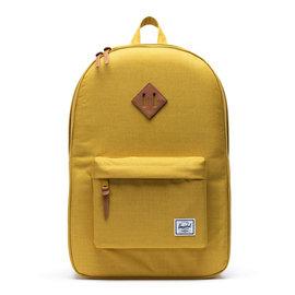 Heritage 600D Poly Arrowwood Backpack