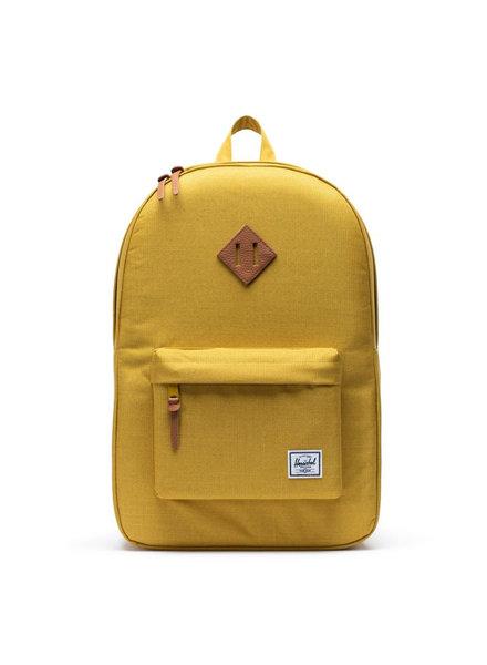 HERSCHEL Heritage 600D Poly Arrowwood Backpack
