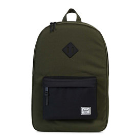 HERSCHEL Heritage 600D Poly Forest
