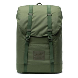 Retreat Light 300D Poly Cypress Backpack