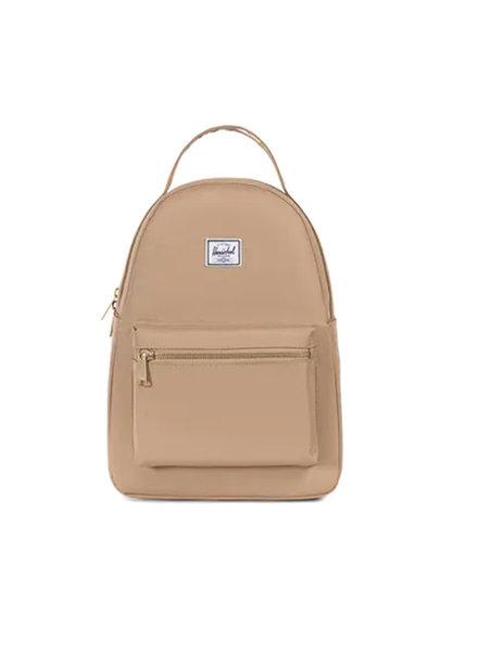 HERSCHEL Nova X Small Kelp Backpack