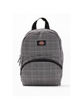 DICKIES Mini Plaid Backpack