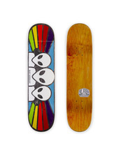 ALIEN WORKSHOP Spectrum Deck 8.0 & 7.75