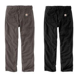Rugged Flex Rigby 5-Pocket Pants