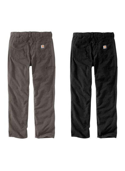CARHARTT INC. Rugged Flex Rigby 5-Pocket Pants
