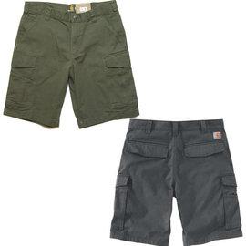 Rugged Flex Rigby Cargo Shorts