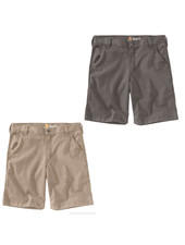 CARHARTT INC. Rugged Flex Rigby Shorts