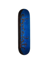 Girl Roberts Original Chunk 7.75 Blue
