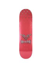 Element Bam Heartagram Pink 8.5