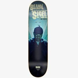 DGK Beanie Sigel 7.8