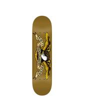 Anti Hero Skateboards Classic Eagle 8.06