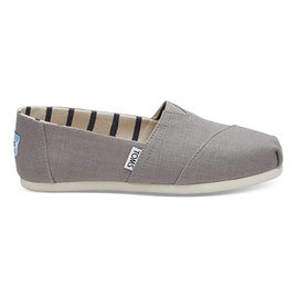 Morning Dove Heritage Canvas Women's Classics Venice Collection