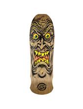 Santa Cruz Skateboards Roskopp Face Reissue 9.5