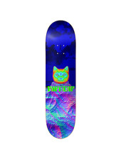 RIPNDIP Thermal Nermal 8.0
