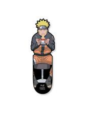 Primitive Naruto Ramen CNC Cruiser 10.0