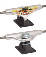 Independent Trucks 149/144 Wes Kremer All Day Hollow