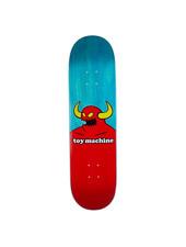 Toy Machine Monster Blue 8.5