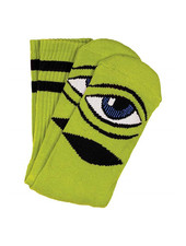 Toy Machine Sect Eye Green