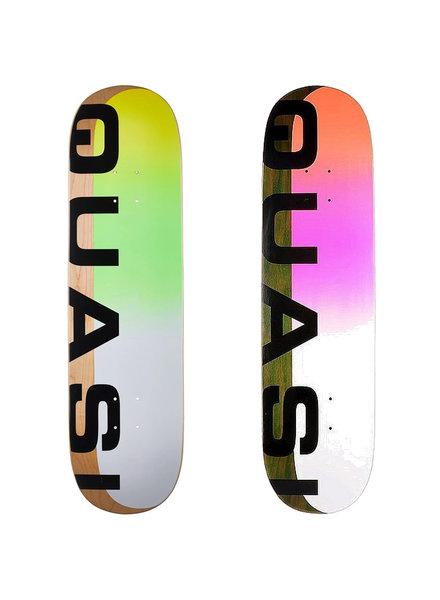 QUASI Phade 8.125/8.5 Deck