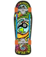 Santa Cruz Skateboards Winkowski Dope Planet 10.34 Complete