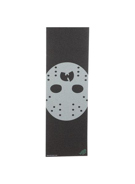 MOB GRIP Wu-Tang Clan Hockey Mask Griptape
