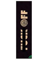 MOB GRIP Independent F-Off Griptape