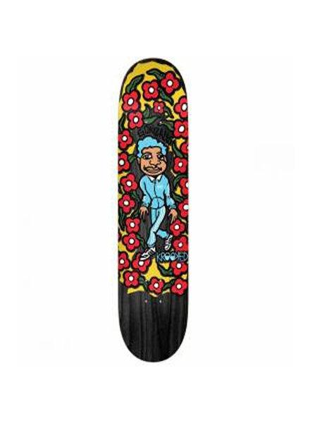 Krooked Skateboarding Gonzales Sweatpants 8.5