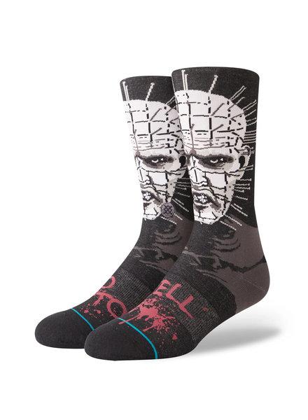STANCE Hellraiser Socks