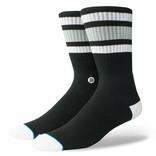 Boyd Black Socks