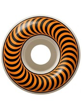 Spitfire Classic Orange 53mm