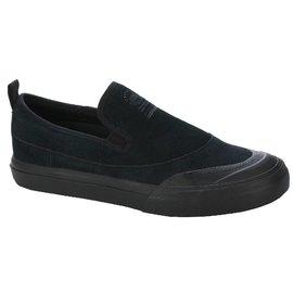 Matchcourt Slip Core Black