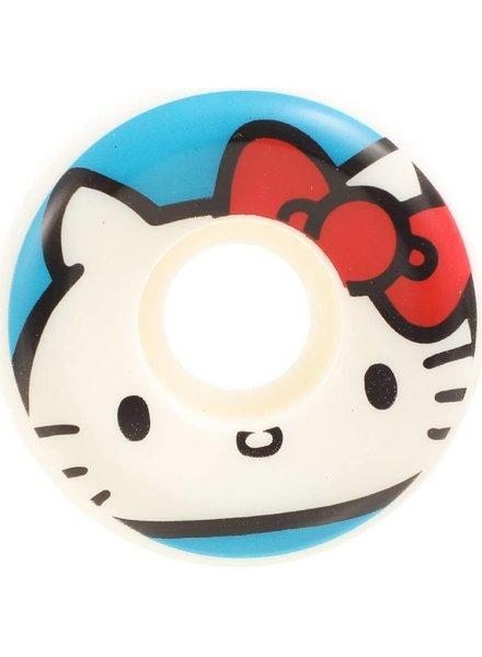 Girl Hello Kitty 50mm