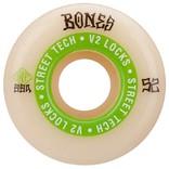 Bones STF Easy Street Ninety-Nines 52mm