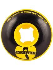 OJ Wheels Wu-Tang Elite EZ Edge 54mm