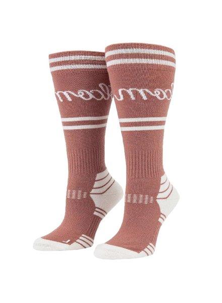 Volcom Sherwood Snowboard Socks