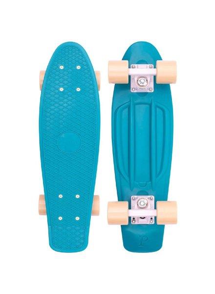 "Penny Skateboards Ocean Mist 22"""