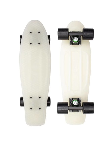 "Penny Skateboards Casper 22"""