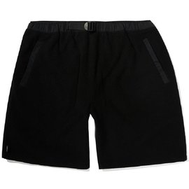 The Hundreds Tour Shorts
